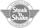 Steak&Shake